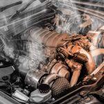 повреда в отоплението